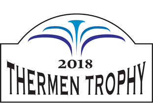 Thermen Trophy 2018